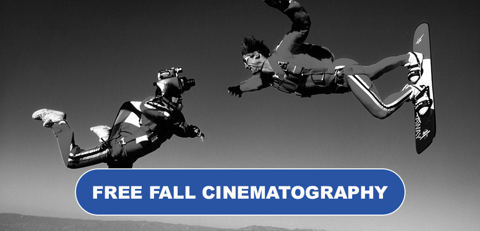 FREE FALL CINEMATOGRAPHY0