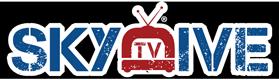 Skydive TV