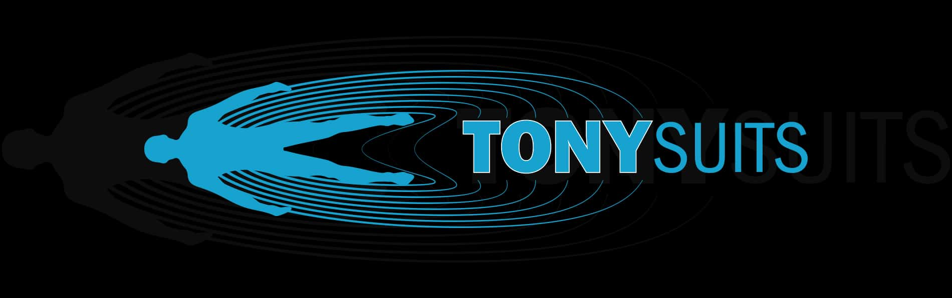 tony suits banner